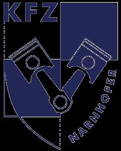 Winterlik Portfolio Narnhofer Logo