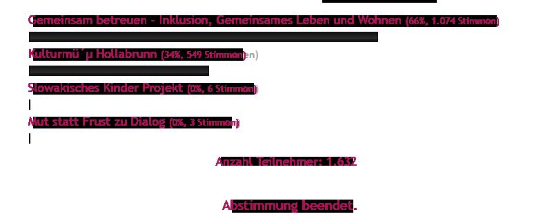 Peppersinn Werbeagentur Web Wien Website Grafik Bewerbung Christkindl