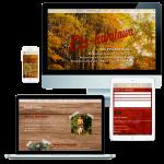 Peppersinn_Werbeagentur_Webagentur_Website_Webdesign_Grafik_SocialMedia_SEO_Wien_Elskwatawa