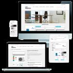 Peppersinn_Werbeagentur_Webagentur_Website_Webdesign_Grafik_SocialMedia_SEO_Wien_Frigo