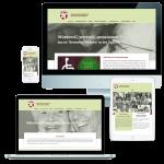Peppersinn_Werbeagentur_Webagentur_Website_Webdesign_Grafik_SocialMedia_SEO_Wien_Gemeinsam