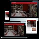 Peppersinn_Werbeagentur_Webagentur_Website_Webdesign_Grafik_SocialMedia_SEO_Wien_GutenbergsKantine