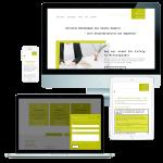 Peppersinn_Werbeagentur_Webagentur_Website_Webdesign_Grafik_SocialMedia_SEO_Wien_Haderer