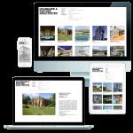 Peppersinn_Werbeagentur_Webagentur_Website_Webdesign_Grafik_SocialMedia_SEO_Wien_Holzbauer