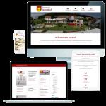 Peppersinn_Werbeagentur_Webagentur_Website_Webdesign_Grafik_SocialMedia_SEO_Wien_Inzenhof