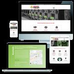 Peppersinn_Werbeagentur_Webagentur_Website_Webdesign_Grafik_SocialMedia_SEO_Wien_Nesh