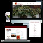 Peppersinn_Werbeagentur_Webagentur_Website_Webdesign_Grafik_SocialMedia_SEO_Wien_Tschanigraben