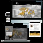 Peppersinn_Werbeagentur_Webagentur_Website_Webdesign_Grafik_SocialMedia_SEO_Wien_exca