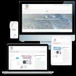 Peppersinn_Werbeagentur_Webagentur_Website_Webdesign_Grafik_SocialMedia_SEO_Wien_klima-online