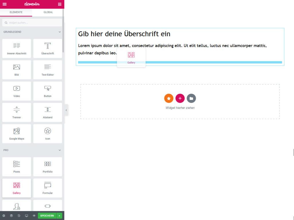 Peppersinn_Webagentur_Website_Wien_Sommeraktion_Screening_Widget
