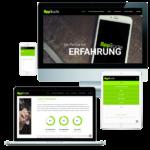 Peppersinn_Werbeagentur_Webagentur_Website_Webdesign_Grafik_SocialMedia_SEO_Wien_Apptrade