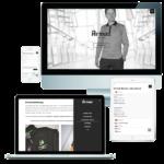Peppersinn_Werbeagentur_Webagentur_Website_Webdesign_Grafik_SocialMedia_SEO_Wien_ArmasWeb