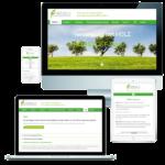 Peppersinn_Werbeagentur_Webagentur_Website_Webdesign_Grafik_SocialMedia_SEO_Wien_GrescoPower