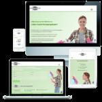 Peppersinn_Werbeagentur_Webagentur_Website_Webdesign_Grafik_SocialMedia_SEO_Wien_Reinigungsbedarf