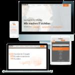 Peppersinn_Werbeagentur_Webagentur_Website_Webdesign_Grafik_SocialMedia_SEO_Wien_koanit