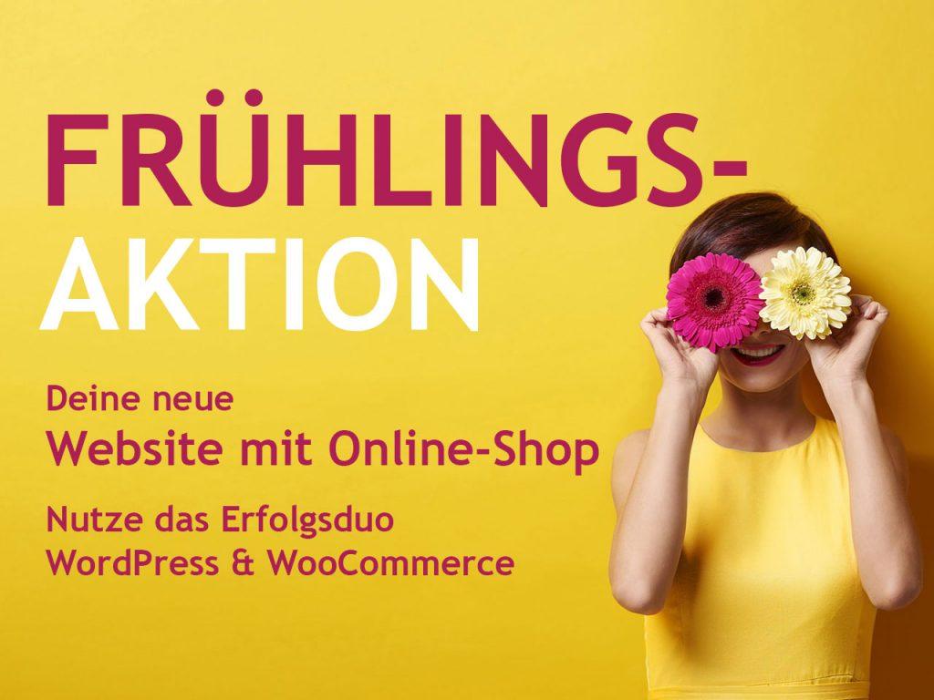 Peppersinn_Webagentur_Website_Wien_Frühlingsaktion_Screening_Werbung